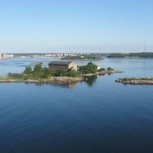 Karlskrona 3